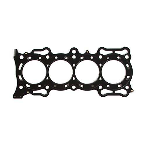 91-93 Honda Prelude S Accord 2 F22a Sohc Full Gasket Set