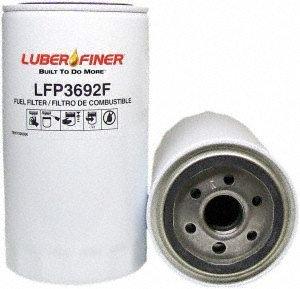 Luber-finer Lfp3692f Auto Part