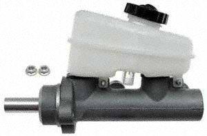 Raybestos MC390303 Professional Grade Brake Master Cylinder