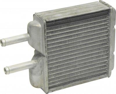 Uac Ht 394185c Hvac Heater Core