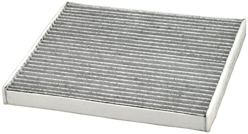 FRAM CF11639 Fresh Breeze Cabin Air Filter