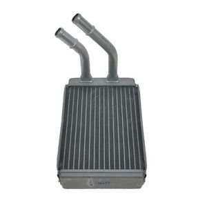 Motorcraft Hc38 Hvac Heater Cores