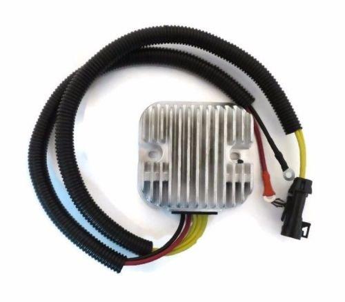 Voltage Regulator Rectifier Fits 2015 Rzr Xp 1000