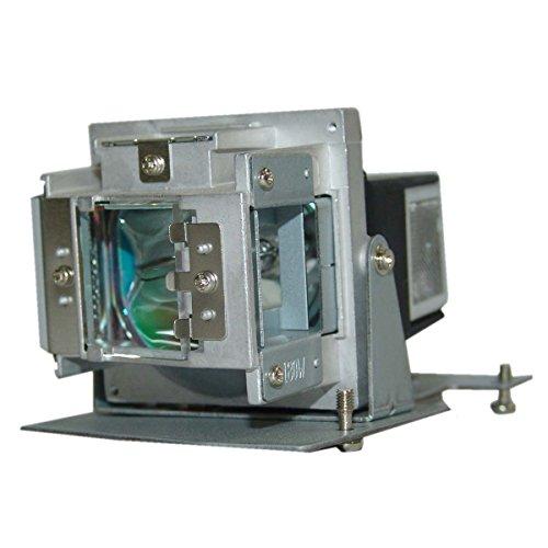 Aurabeam Economy Vivitek 5811116320 Projector Replacement