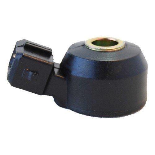 1995 Nissan Maxima Camshaft: HQRP Knock Sensor For Nissan Maxima 1995 1996 1997 95 96