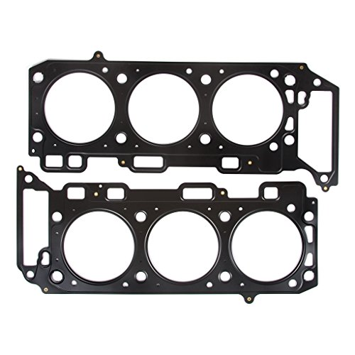 Domestic Gaskets Hshblf8-20703 Lifter Replacement Kit Fits