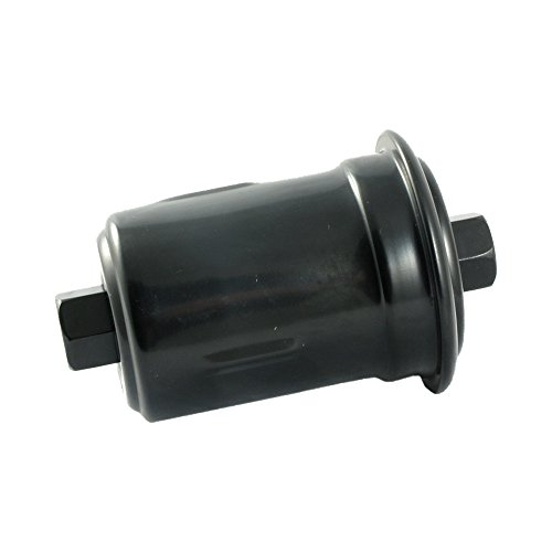 ecogard xf44710 engine fuel filter premium replacement. Black Bedroom Furniture Sets. Home Design Ideas