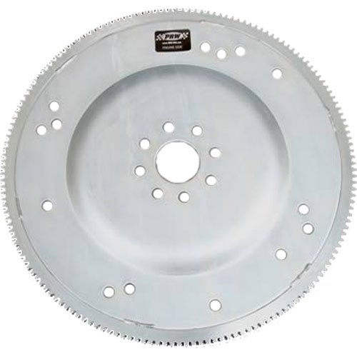 Ls1 Intake Bolt Pattern: Performance Automatic PAX28111 8-Bolt SFI Rated Flexplate