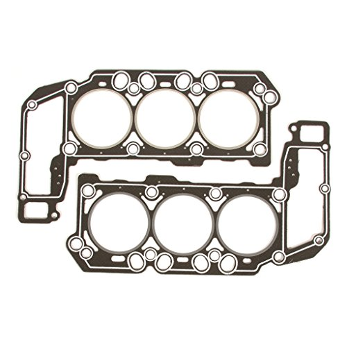 Domestic Gaskets HSHBLF8-30301G Lifter Replacement Kit