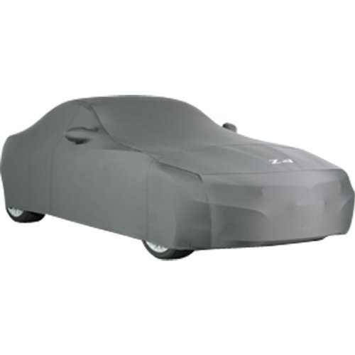 Bmw Z4 Car Cover: Bmw Form Fit Indoor Car Cover Z4 2009
