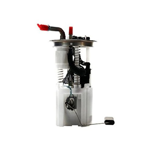 e3707m new one premium fuel pump assembly w fuel level. Black Bedroom Furniture Sets. Home Design Ideas