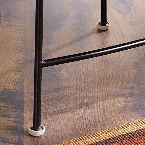 Supersliders Formed Felt Furniture Movers For Hard