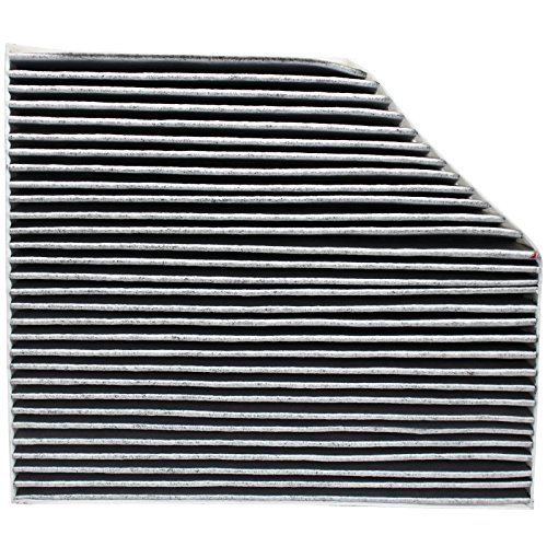 Replacement Cabin Air Filter For 2014 AUDI Q5 L4 2.0L
