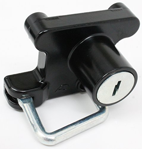 kawasaki 1987 2007 klr 650 klr650 ignition start switch. Black Bedroom Furniture Sets. Home Design Ideas
