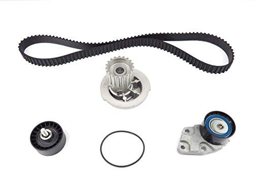 us motor works ustk335 timing kit with water pump