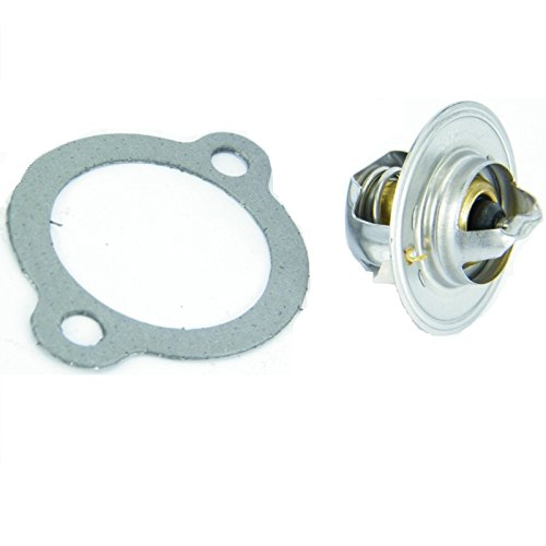 Thermostat New Land Rover Discovery 1999 2004: Land Rover Discovery Range Classsic Defender Thermostat