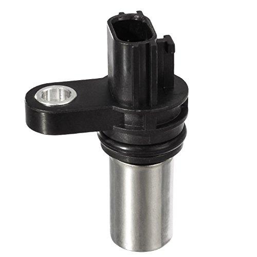 Autex 1pc Camshaft Crankshaft Position Sensor For 2002