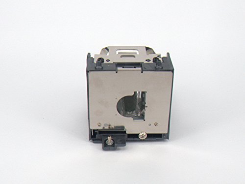 Good Lamp An Xr30lp Projector Replacement With Housing For