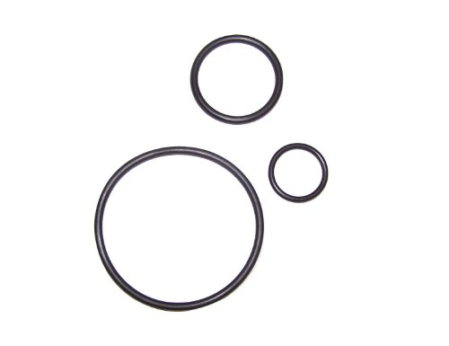 crown automotive 33002970k oil filter adapter seal