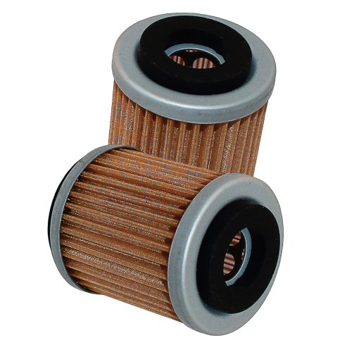 Yz426f Big Bore Kit Yz426f Yz426: 2-pack Oil Filter Yamaha Yz400 Yz-400 Yz400fl Yz426 Yz426f