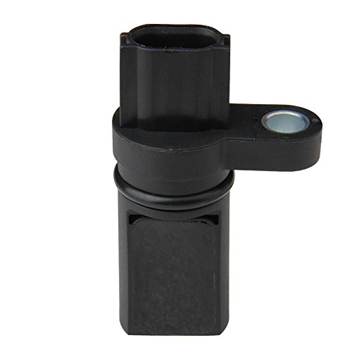 Big-Autoparts Camshaft Position Sensor For NISSAN/INFINITI