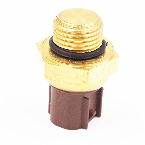 quioss radiator cooling fan switch water temperature. Black Bedroom Furniture Sets. Home Design Ideas