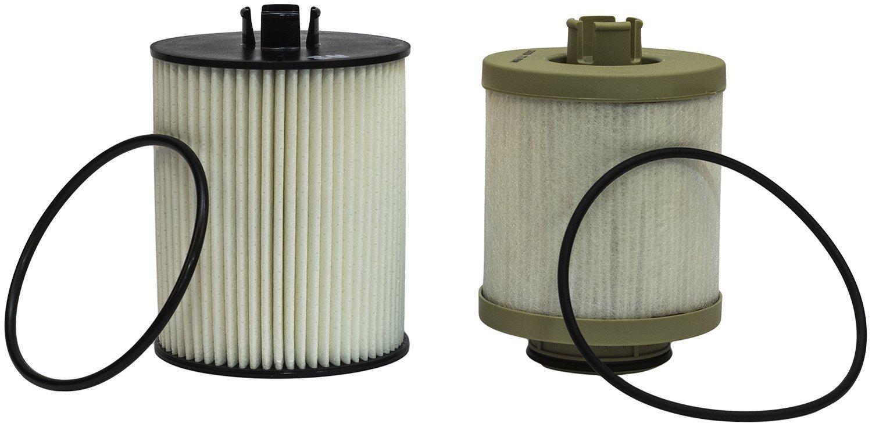 FRAM CS10726 Heavy Duty Cartridge Fuel//Water Separator Filter