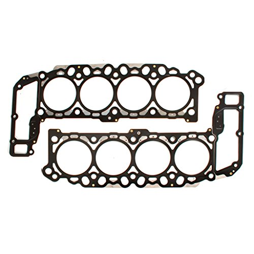 Domestic Gaskets HSHBLF8-30401 Lifter Replacement Kit Fits