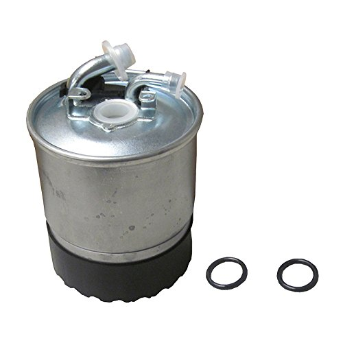 ECOGARD XF56305 Engine Fuel Filter