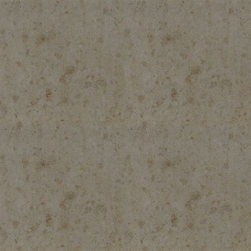 Samson Jura Matte Floor Tile 16 75x16 75-inch Grey Blue 7-pack