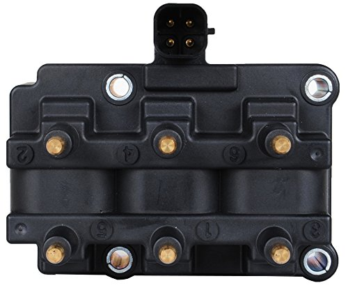 1998 Town Car Ignition Coil – Wonderful Image Gallery