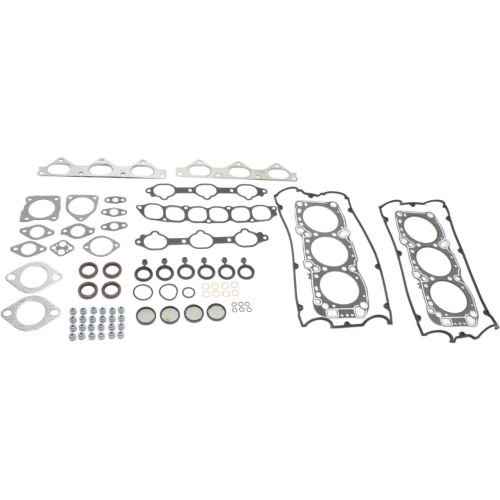 perfect fit group repd312706 stealth 3000gt head gasket