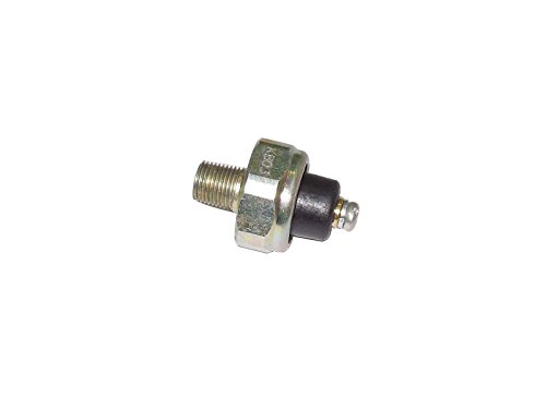 Ford New Holland 1215 1715 Oil Pressure Switch