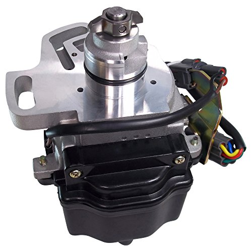 Toyota Celica Gt St 1994 1995 Forward: Ignition Distributor For Toyota Celica ST 94 95 Corolla 1