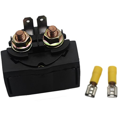 cyleto starter solenoid relay for kawasaki bayou 300. Black Bedroom Furniture Sets. Home Design Ideas