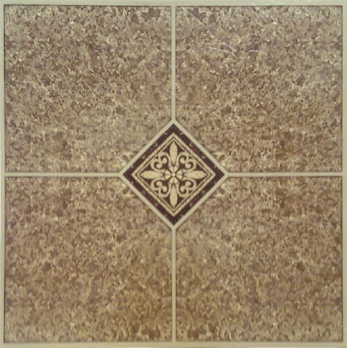 Interceramic Insbg1x2arc Shimmer Blends Glass Mosaic Tile