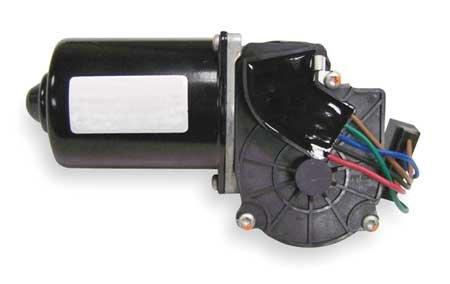 wexco h131 32nm wiper motor. Black Bedroom Furniture Sets. Home Design Ideas