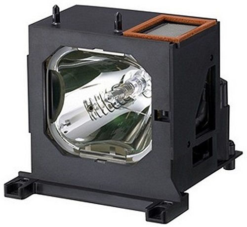 Sony Vpl Vw60 Replacement Projector Lamp Bulb With Housing