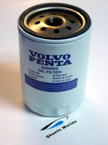 truck volvo penta fuel filter volvo 960 fuel filter