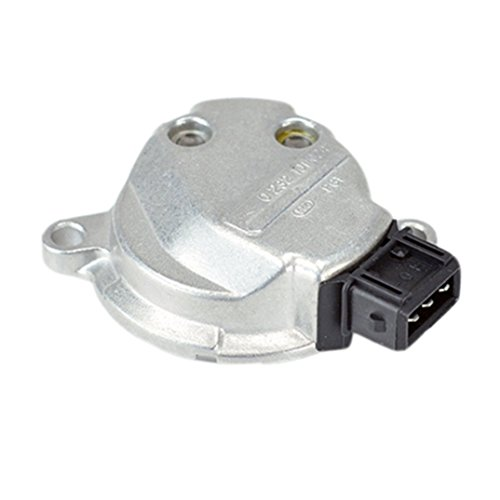 LOOYUAN Cam Position Sensor For Volkswagen Audi 058 905 161 B