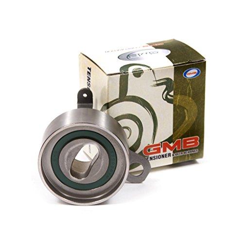 93-97 Geo Toyota 1.8 DOHC 16V 7AFE Timing Belt Kit Water