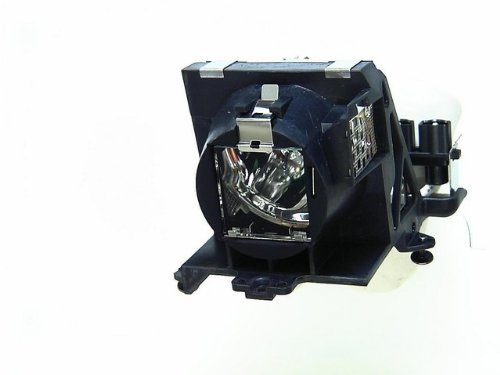 F10 As3d Projection Design Projector Lamp Replacement