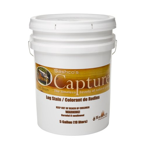 Sashco Through The Roof Sealant Low Voc 1 Gallon Container