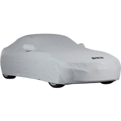 Bmw Outdoor Car Cover Z4 2009