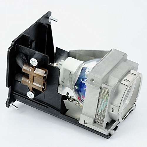 Mitsubishi Hc5500: A.Shine VLT-HC5000LP Replacement Projector Lamp With