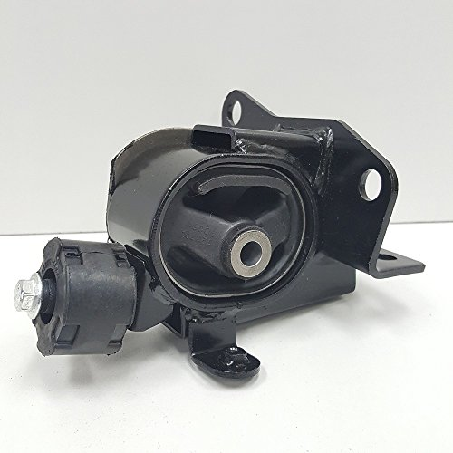 2019 Toyota Corolla Transmission: A4218 Engine Transmission Mount For 2003-2008 Toyota
