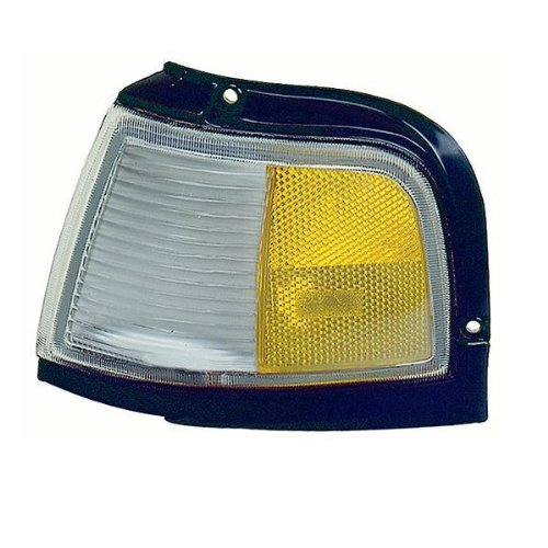 1996 Oldsmobile Ciera Suspension: 1987-1996 Oldsmobile Olds Cutlass Ciera Turn Signal Marker