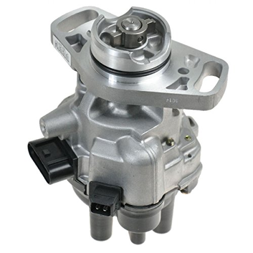 Ignition Distributor For Various Vehicles 1.8l 4cyl