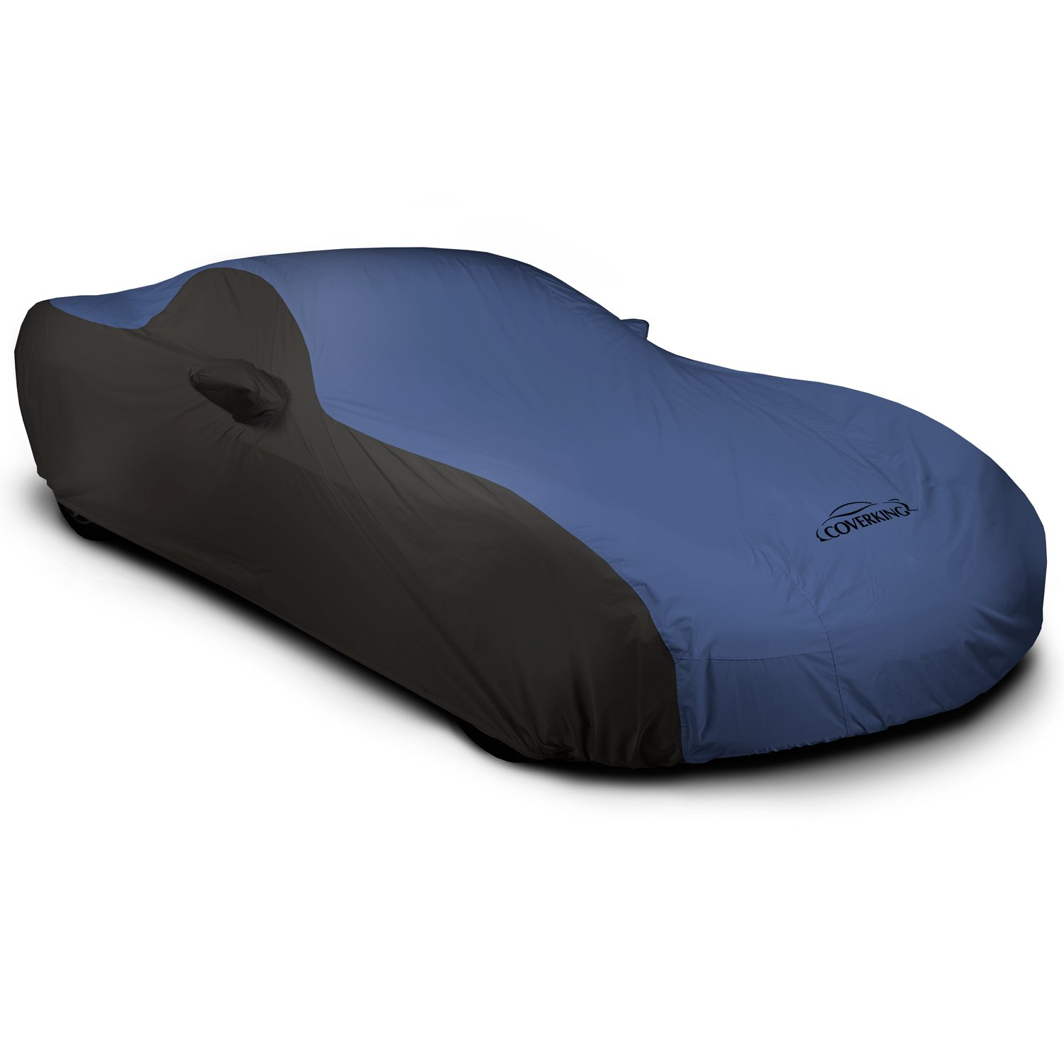 Bmw Z4 Car Cover: Coverking Custom Fit Car Cover For Select Bmw Z4 Models