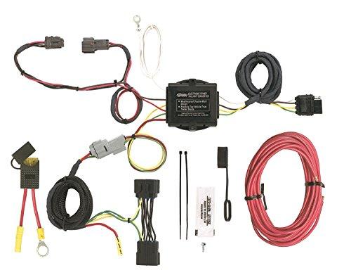 Hopkins 43795 Plug